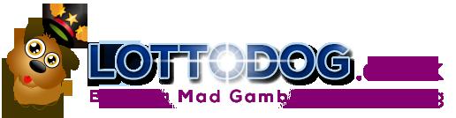 Lottodog.co.uk
